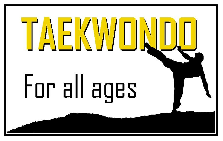 Taekwondo Logo for Hm Pg Yellow.jpg